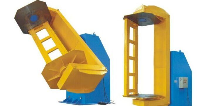 Mesas rotativas de solda-posicionador-soldador-rotativo-totalmente-fixo