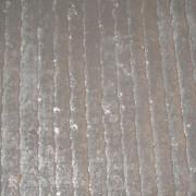 Abrasion Resistant wear plates