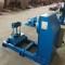 自动焊接设备的应用